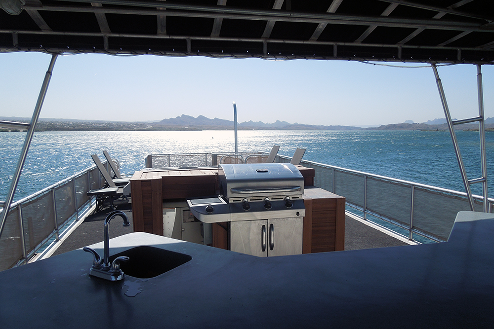 House Boat Rental Lake Havasu Restaurants In Vestavia Al